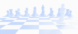 Background Chess