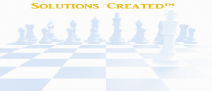 Chess Background Solutions