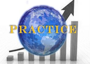 Practice Areas - SCLF homepage