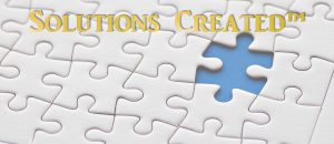Puzzle Piece Solutions Created