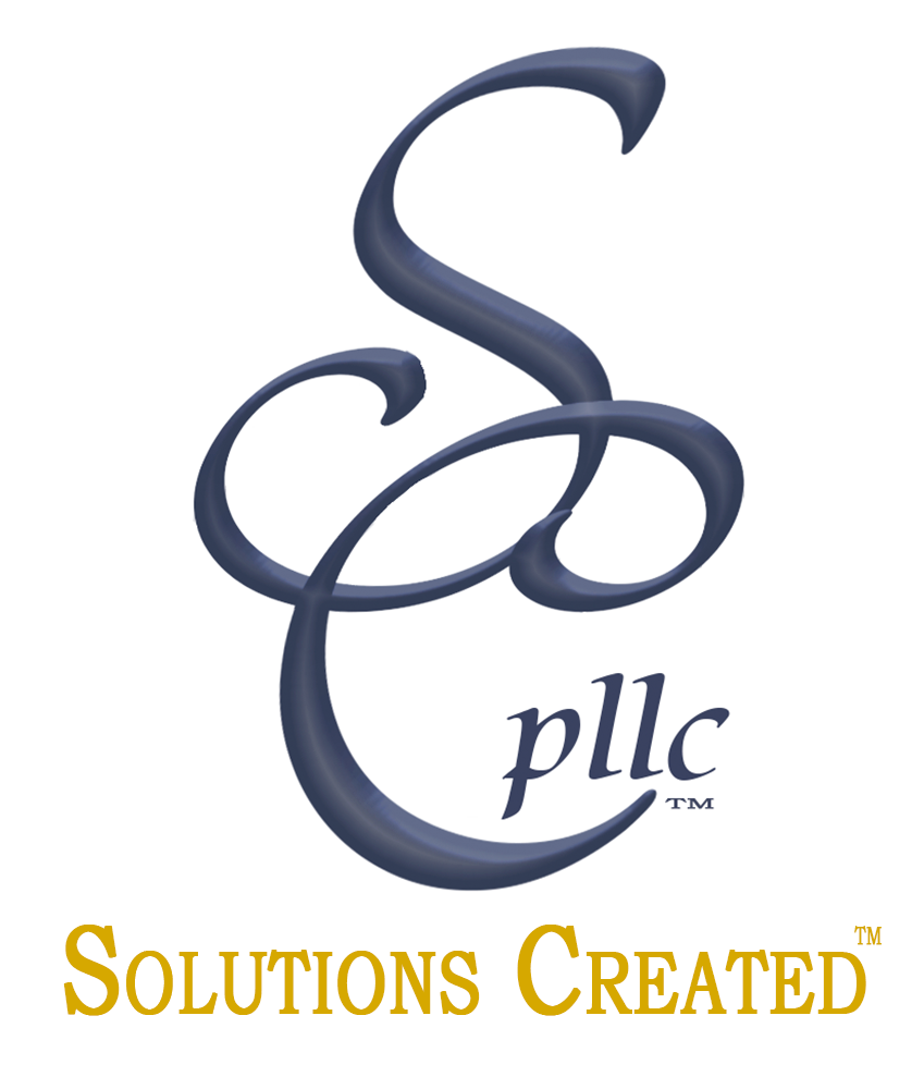 Legal Solutions create Satisfied Clients