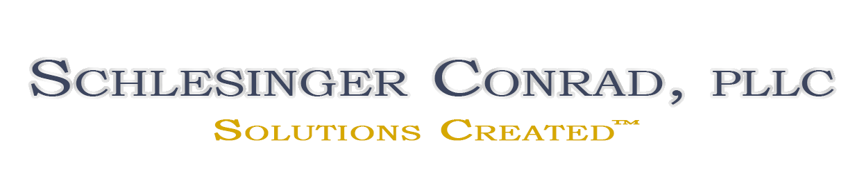 Schlesinger Conrad Law Firm - Phoenix Attorney