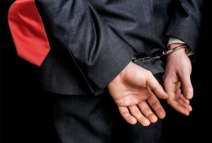 The Case for Arrest